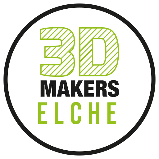 3dmakerselche-logo-512-min
