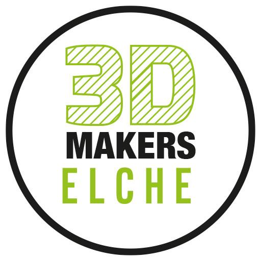 logo3DMakersElche512